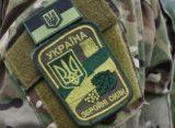 Украина продумала план военных действий с Россией за неподконтрольные территории