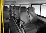 За 2020 год в Рязани выявлено 563 нарушения в работе общественного транспорта