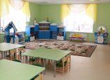 В Рязани открылся крупнейший в регионе детский сад