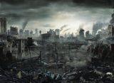 Японские и американские ученые определили точную дату конца света на Земле