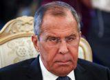 Японские СМИ раскритиковали заявление Лаврова «о принятии ответных мер» на размещение американских ракет