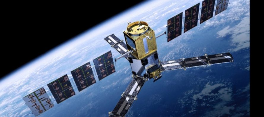 Российский ракетостроитель опроверг наличие «российской агрессии» по отношению к США в космосе