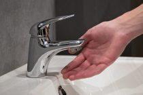 5 апреля в 5 детсадах и 121 доме Рязани отключат холодную воду