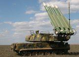 ВЯпонии хотят нарастить ядерную мощь из-зароссийских танков наКурильских островах