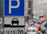 Рязанская мэрия рискует потерять 95 миллионов из-за платных парковок