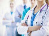 В одной из больниц Рязанской области на пациентку с ребенком свалилась люстра