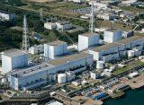 Японцев возмутила позиция России по поводу сброса радиоактивной воды с АЭС «Фукусима-1»