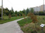 Администрация Рязани ответила нажалобы оржавом оборудовании вКомсомольском парке