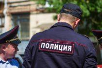 Пьяный мужчина в Рязанском районе забил до смерти пожилого отца