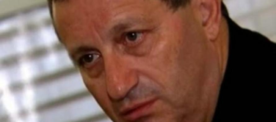 Кедми рассказал о трех сценариях развития событий на Донбассе