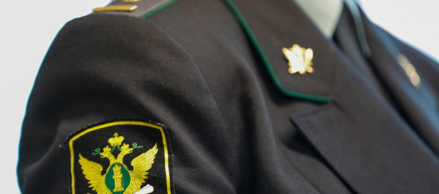 Жителя Ряжска, задолжавшего 740 тысяч рублей алиментов, объявили в розыск