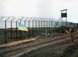 Сербские СМИ: Украина дорого поплатится, если нападет на Донбасс