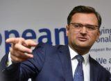 Глава МИД Украины нашел очередной «новый элемент» в «российской агрессии»