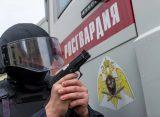 Росгвардейцы задержали в Рязанской области двух пьяных водителей за сутки