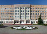 В 2022 году в Рязани начнется строительство инфекционного корпуса ОДКБ