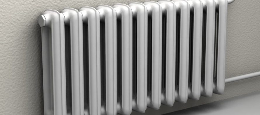 Мэрия Рязани назвала условие для выключения отопления в квартирах
