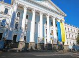 Минобороны Украины заявило об убийстве на Донбассе 15-летней девушки