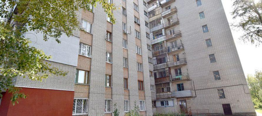 Активисты ОНФ просят администрацию Рязани решить проблему с канализацией на ул. Нахимова