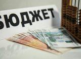 Бюджетный комитет гордумы Рязани выделил 24 миллиона рублей на реконструкцию Окского водозабора