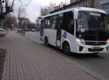 В Рязани отменили конкурс на транспортное обслуживание маршрута №98
