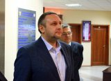 Представлен рейтинг самых состоятельных депутатов рязанской облдумы
