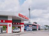 Рязань оказалась городом с самым дешевым бензином во всем ЦФО