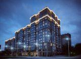 В Рязани снова растут цены на квартиры в новостройках