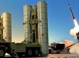 Эксперты Sina выразили восторг от нового российского ЗРК С-500