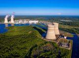 Украина грозит ракетными ударами по российским АЭС
