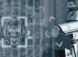 В 2025 году во всей Рязани будут стоять камеры с распознаванием лиц