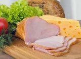 Санкционный сыр из Голландии и мясо из Испании обнаружили в одном из ТРЦ Рязани