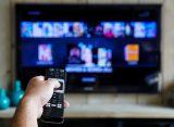 В апреле на два дня отключат радио и телевещание в Рязанской области