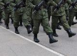 20-летний рязанец заплатит50 тысяч рублей зауклонение отвоенной службы