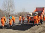 В 2021 году на реконструкцию Северной окружной дороги потратят 92 миллиона рублей