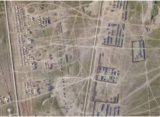 Der Spiegel обнародовал снимки российского военного лагеря вКрыму