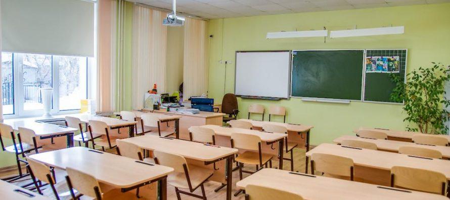 23 апреля на территории Рязанской области состоится родительское собрание с представителями МЧС и УМВД