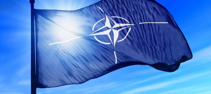 НАТО поддержала Чехию в антироссийскомрасследовании