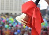 Рязанские родители просят разрешить присутствие навыпускных своих детей вшколах и детсадах