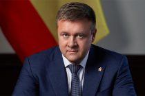 Любимов потребовал реформировать Дирекцию благоустройства Рязани