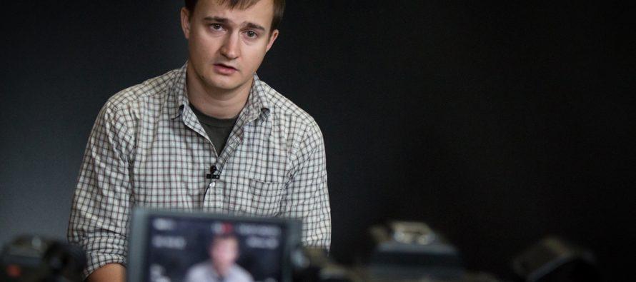 Военный эксперт Чмут: Из ста российских «Калибров» 20 до Украины не долетит