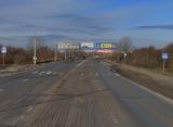 Рязань передает области 60 километров дорог, чтобы ускорить их ремонт