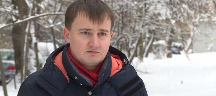 Военный эксперт Чмут: Одного ракетного удара хватит, чтобы отбросить Украину на 20 лет назад