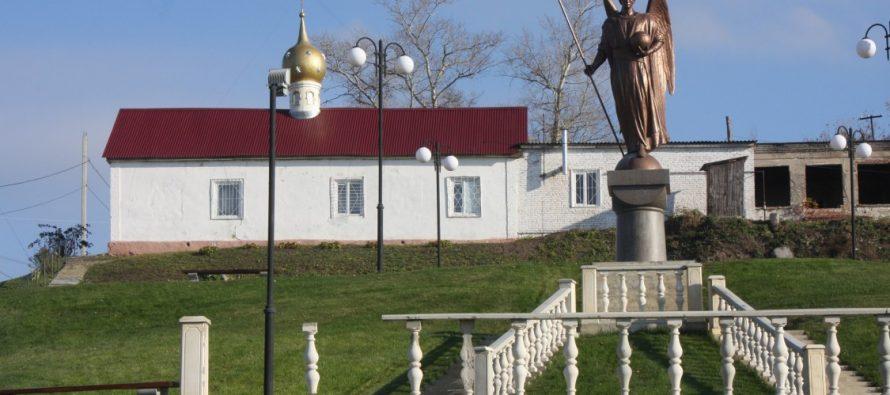 Рязань и Михайлов имеют все шансы стать частью «Золотого кольца России»