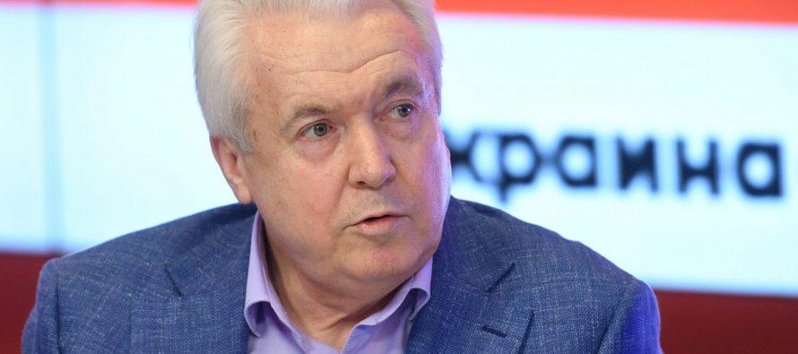 Экс-депутат Рады рассказал, зачем Зеленский упростил мобилизацию