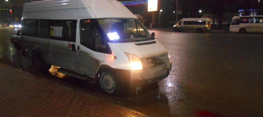 В мэрии Рязани ужесточили требования к транспортному обслуживанию населения в вечерние часы