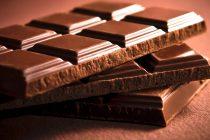 Рязанец может попасть в тюрьму за кражу 10 шоколадок из супермаркета
