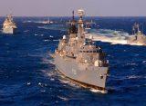 Юрий Кнутов объяснил, как Россия заблокирует натовским кораблям вход в Черное море