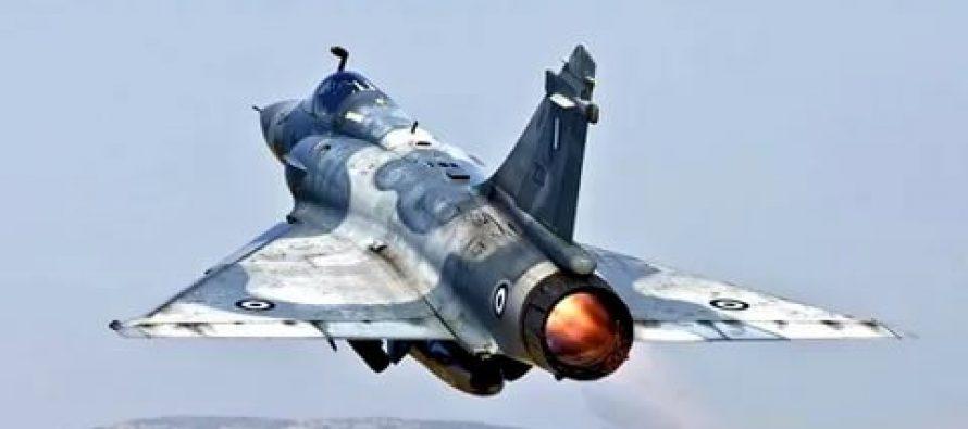 Sohu: Пилот российского Су-30 опозорил самолеты НАТО над Черным морем