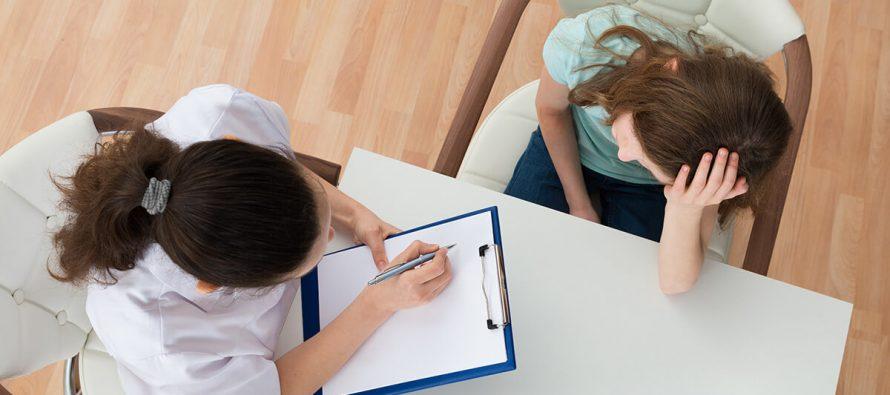 Во всех школах Рязани могут появиться штатные психологи