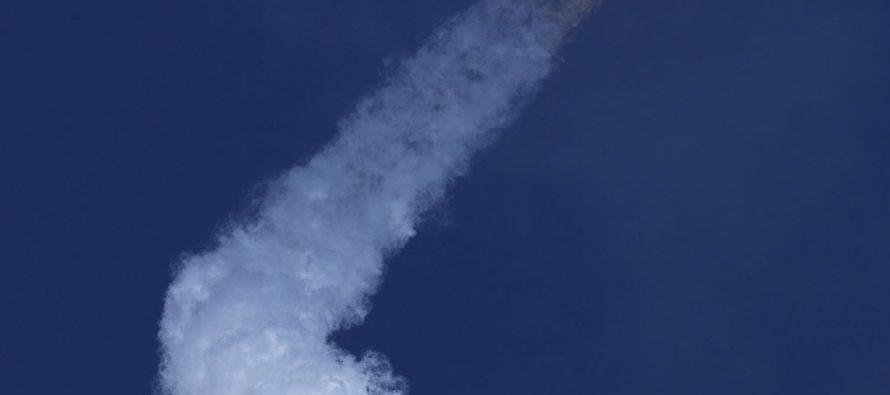 Эксперт Юрий Кнутов назвал российское оружие для получения преимущества над США и НАТО